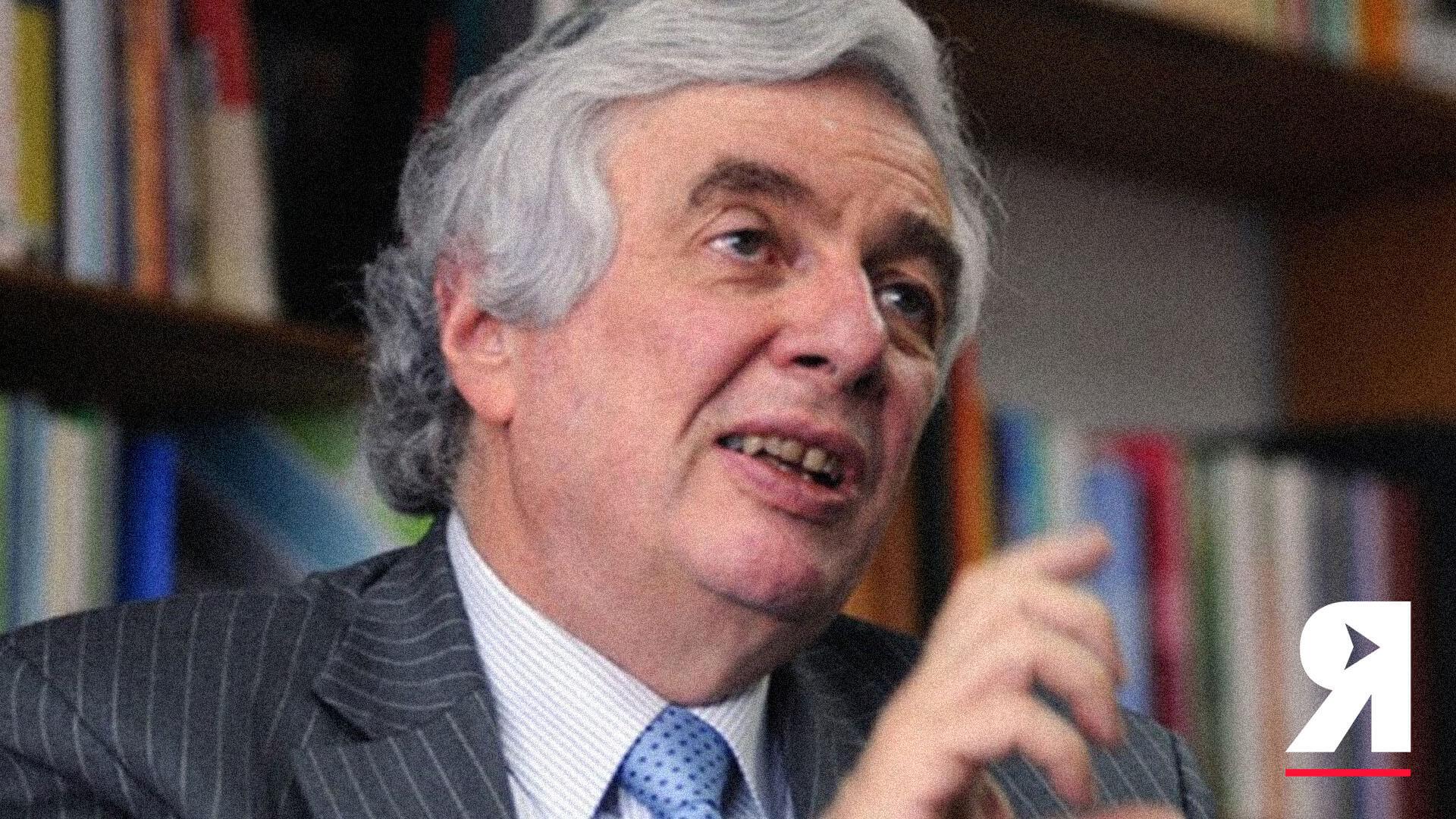 """""""La crisis de las universidades públicas no puede quedarse en una solución de urgencia"""": exrector de la 'Nacho'"""