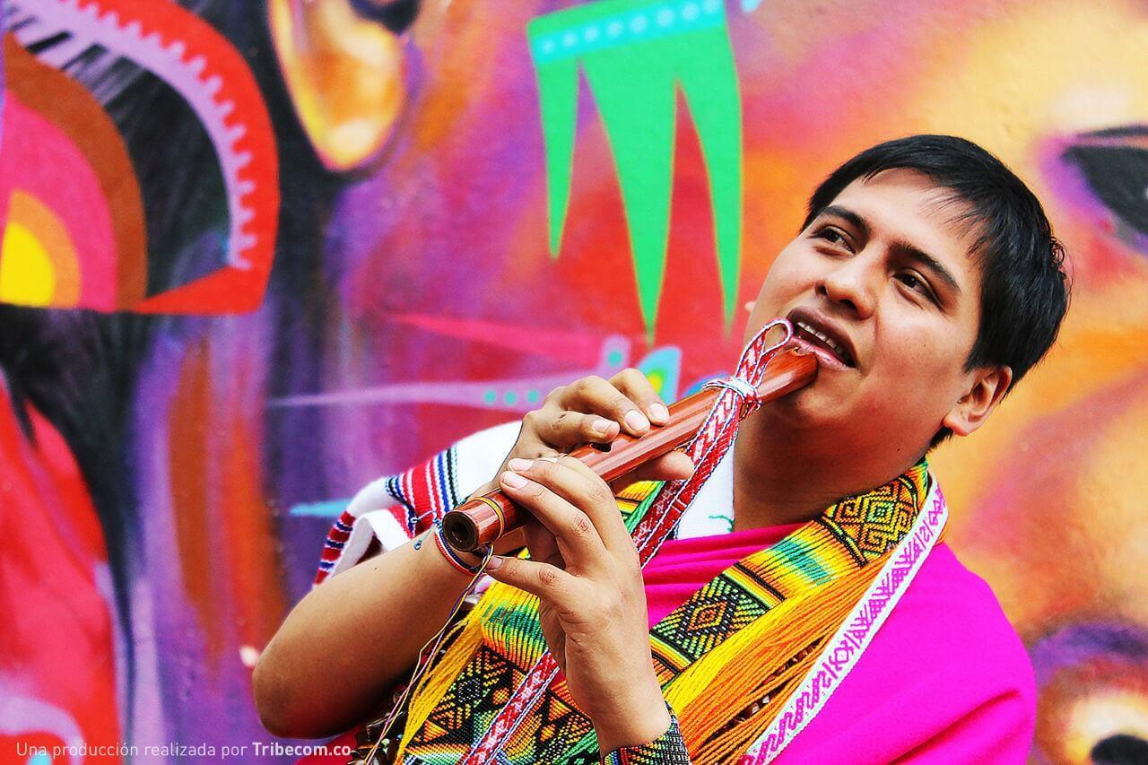 Ser indio no es ser inculto: conozca la campaña para eliminar esa definición de la RAE