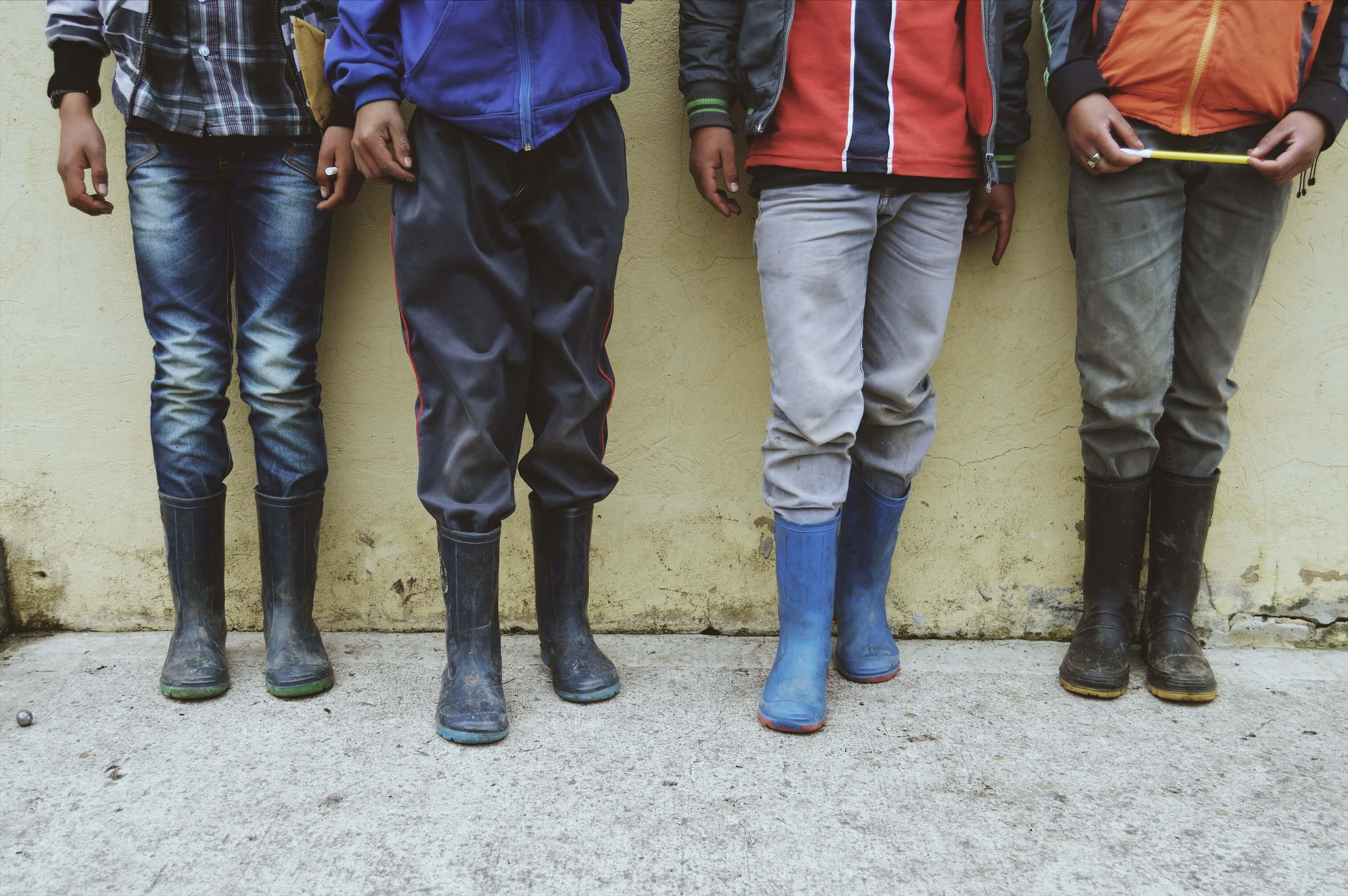Crónica | 'Los campesinos del Sumapaz no queremos estar condenados a la pobreza'