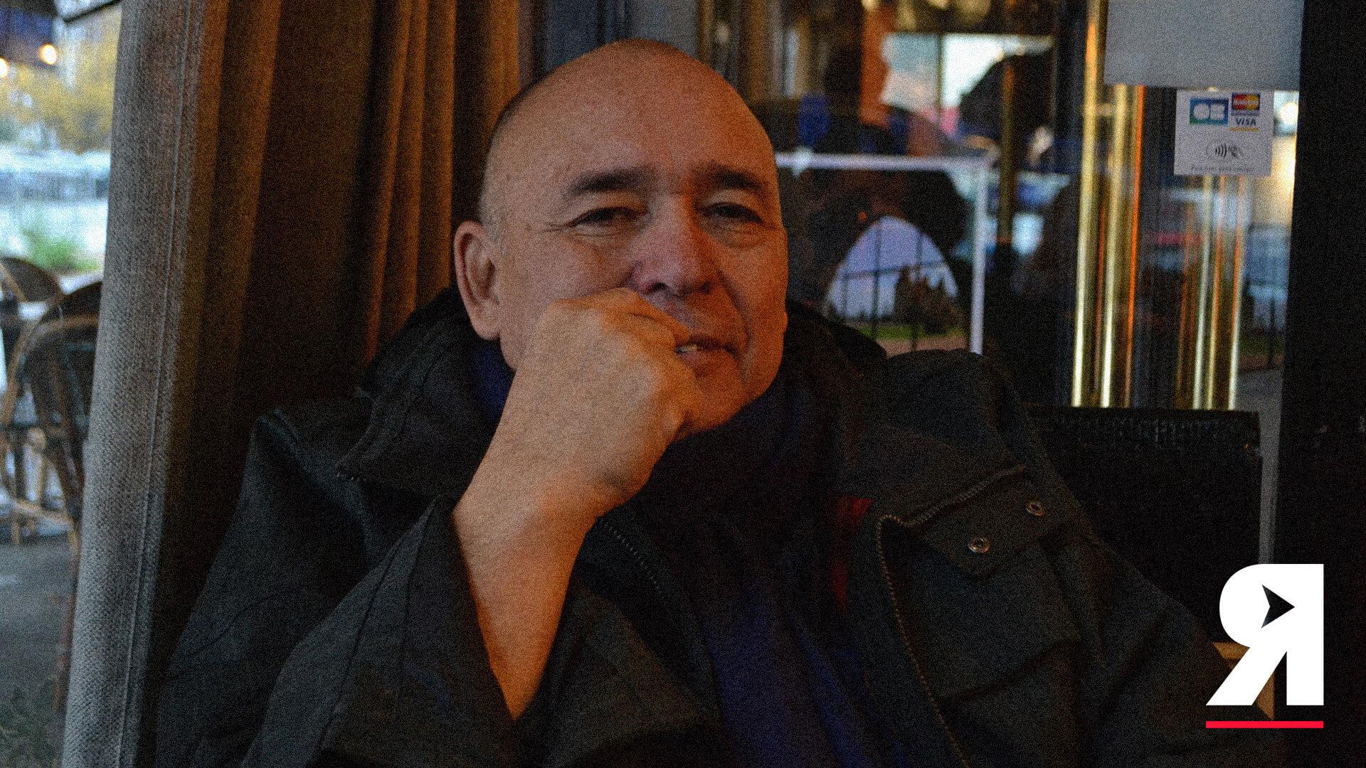 Hablamos con uno de los colombianos que echaron de la Unesco en la visita de Duque