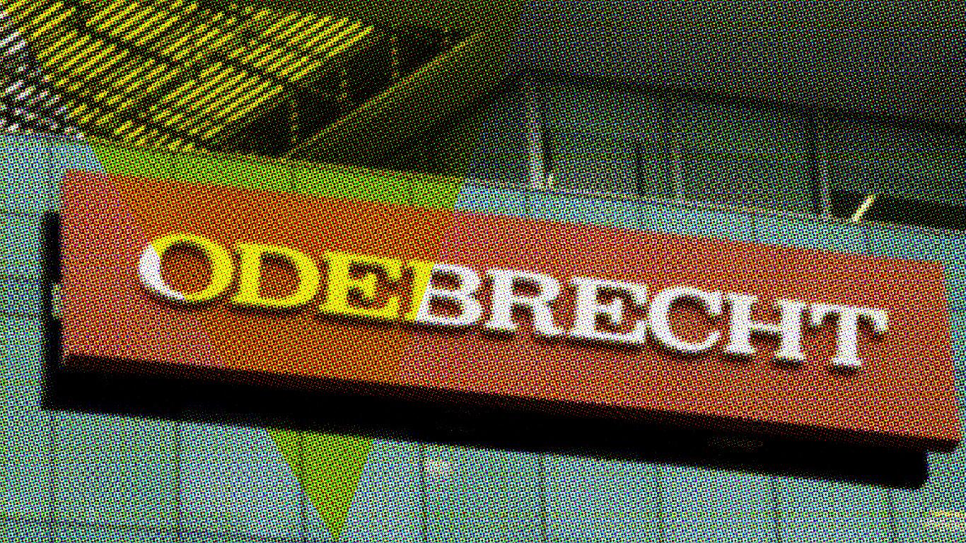 Por qué, a pesar de todo, Odebrecht puede volver a contratar con el Estado