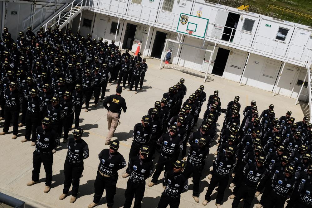 La UNP se declara en huelga: ¿Quién va a defender a los líderes sociales?