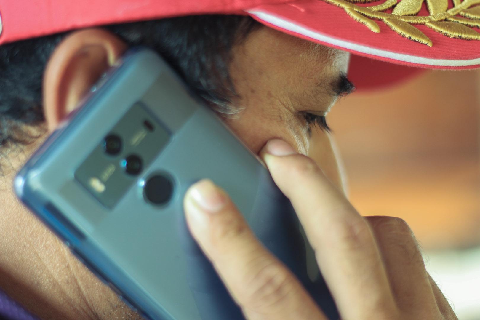 En Colombia, los líderes sociales son tratados como delincuentes