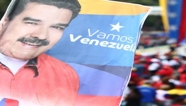 ¿Qué pasaría si los deseos del uribismo se cumplen con Venezuela?