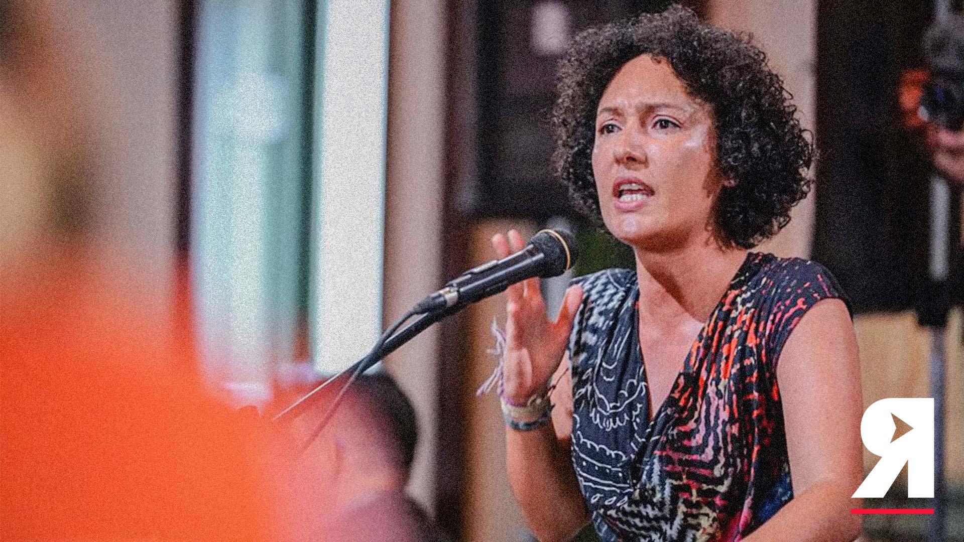 'Seguimos pasando hambre y los tiempos son difíciles': afectados por Hidroituango