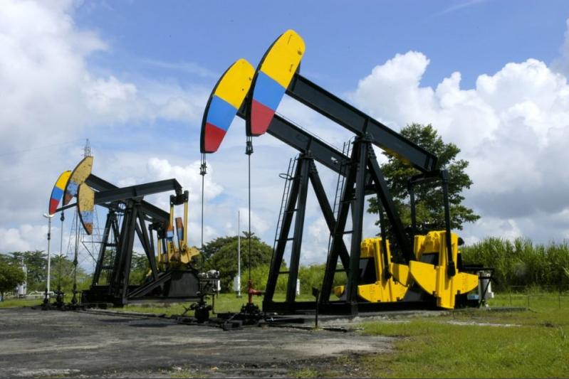 Estos son los 5 requisitos que permitirían el fracking en Colombia