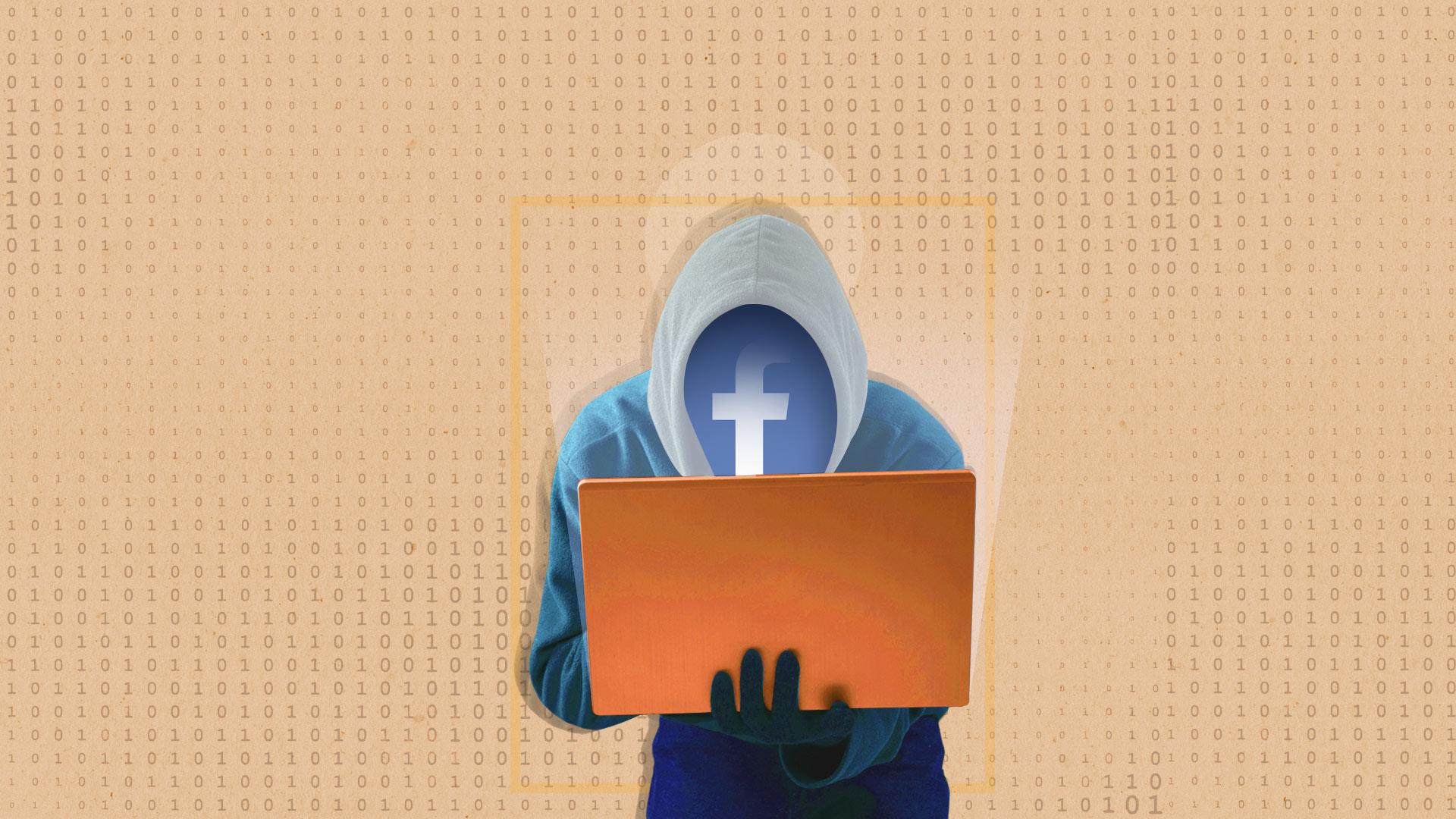 ¿Qué está pasando con Facebook en Colombia?