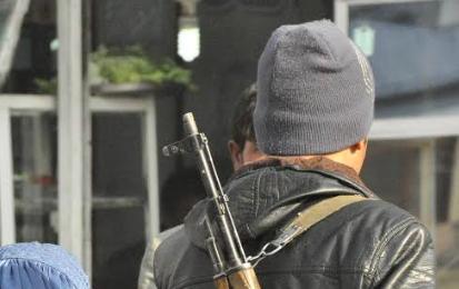 Lecciones de paz que Afganistán tiene para Colombia
