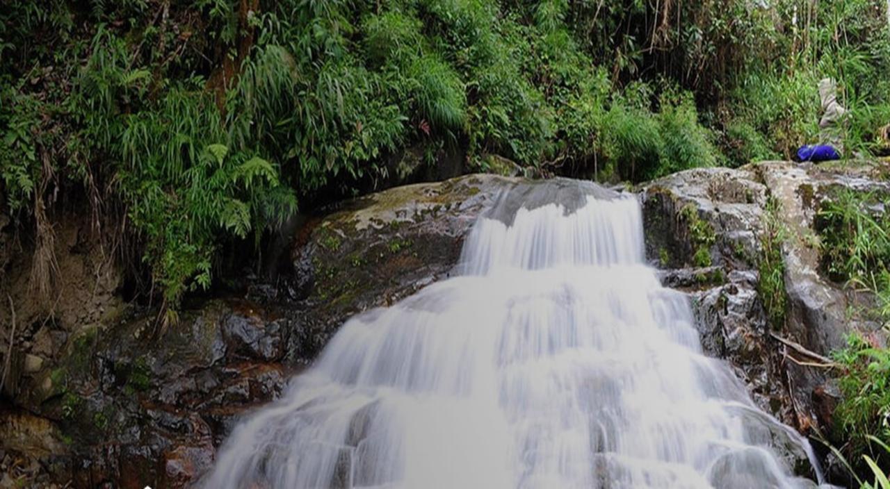 El derecho al agua es el derecho a la paz