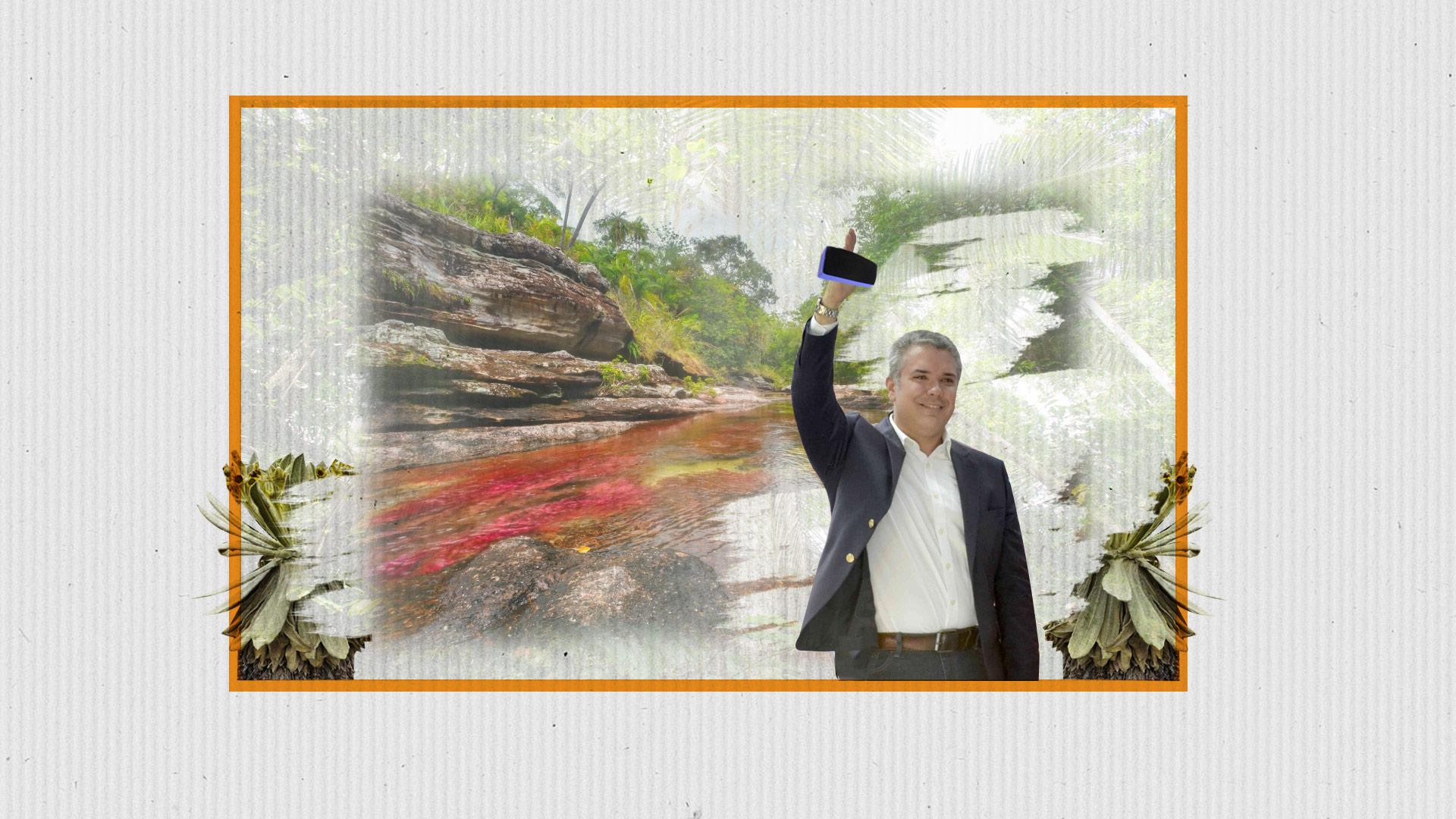 Pacto minero-energético de Duque: ¿Dónde quedaron las comunidades?