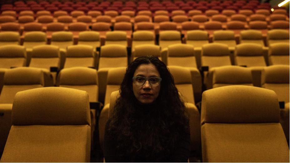 Paula Villegas: la mujer detrás del renacer de la Cinemateca Distrital