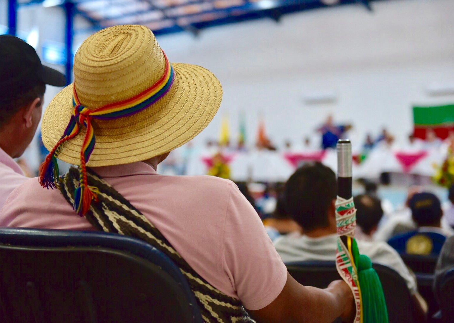 Tres puntos para entender la crisis de seguridad que vive Suárez, Cauca