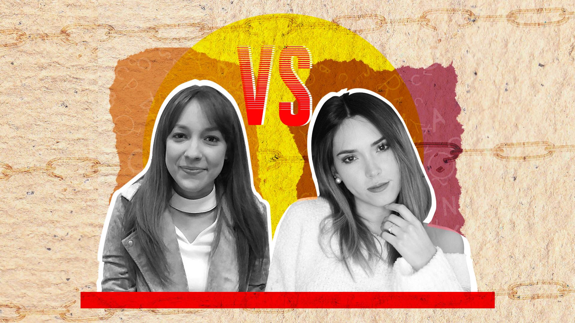 Kika Nieto y las igualadas: el derecho a ser políticamente incorrecto