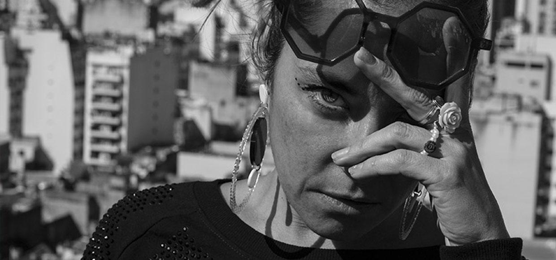 Sara-Hebe-violencia--hip-hop