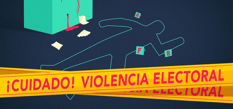 guia-violencia-electoral