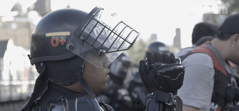 Protesta--derecho-inegociable