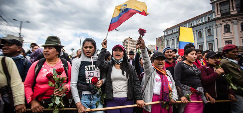 Terremoto-social-y-político-en-Ecuador