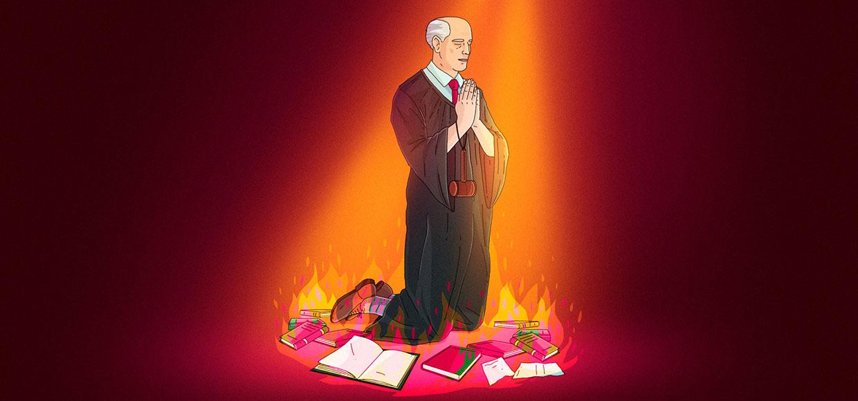 Jueces_Iglesia