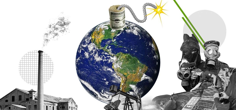 decrecimiento-sostenibilidad