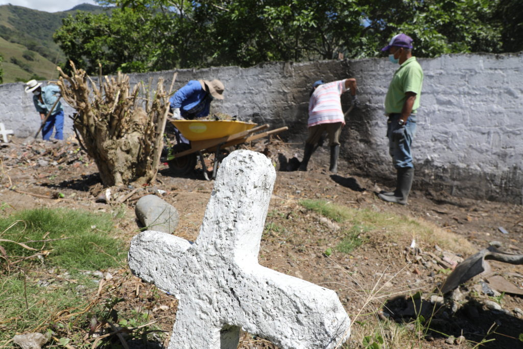 FOTO_Diligencias prospección y exhumación Caso 04 JEP_Dabeiba, Antioquia_SARV-JEP_8-13DIC2019_By CORTESÍA JEP_G_1191
