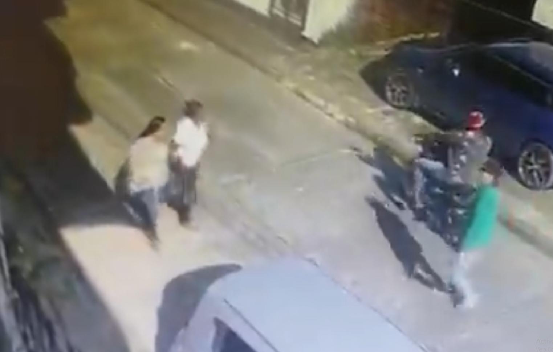 Intentaron asesinar a líder social en Buenaventura y el gobierno guarda silencio