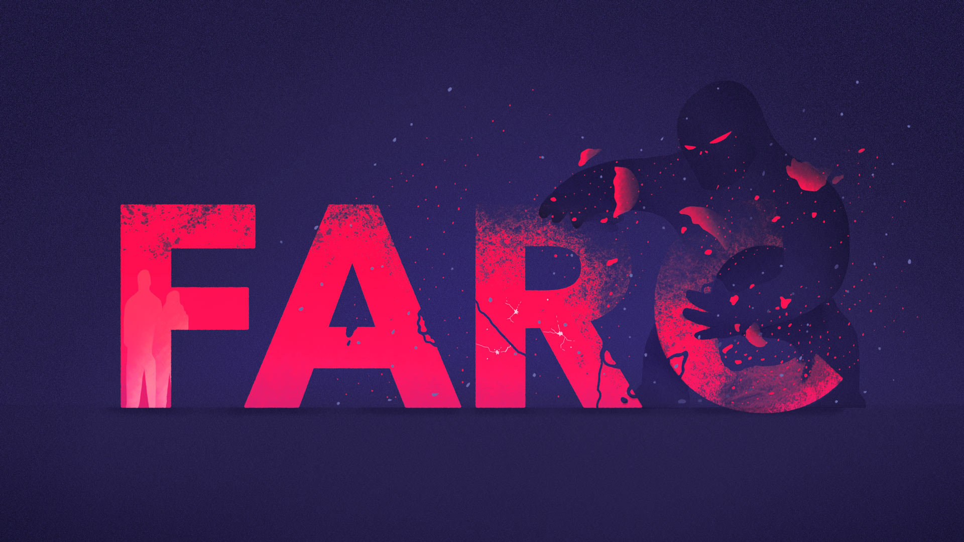 Farc modelo 2020: entre la división, el enfrentamiento y la amenaza
