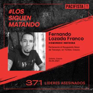 Fernando_Lozada_371