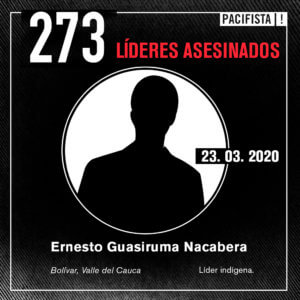 contador_273