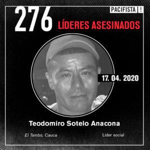 contador_276