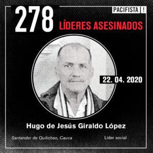 contador_278
