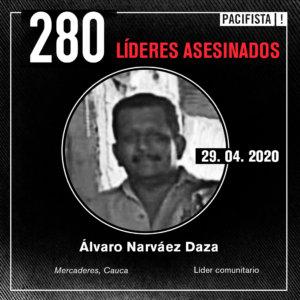 contador_280
