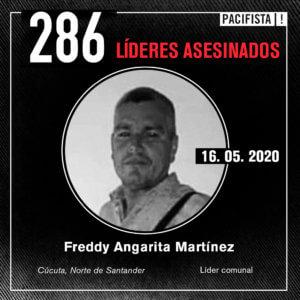 contador_286