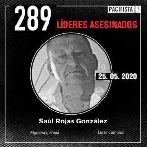 contador_289