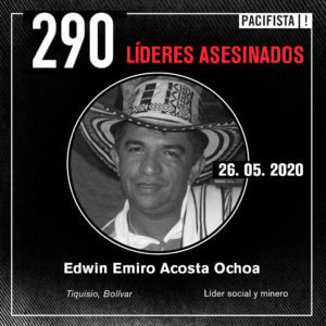 contador_290