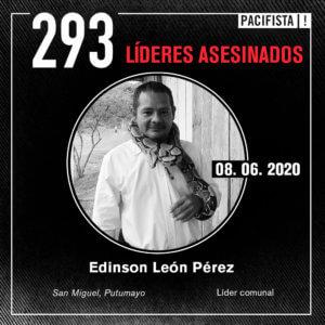 contador_293