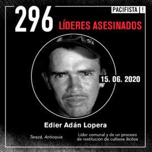 contador_296