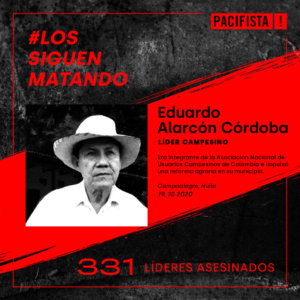 Contador_331