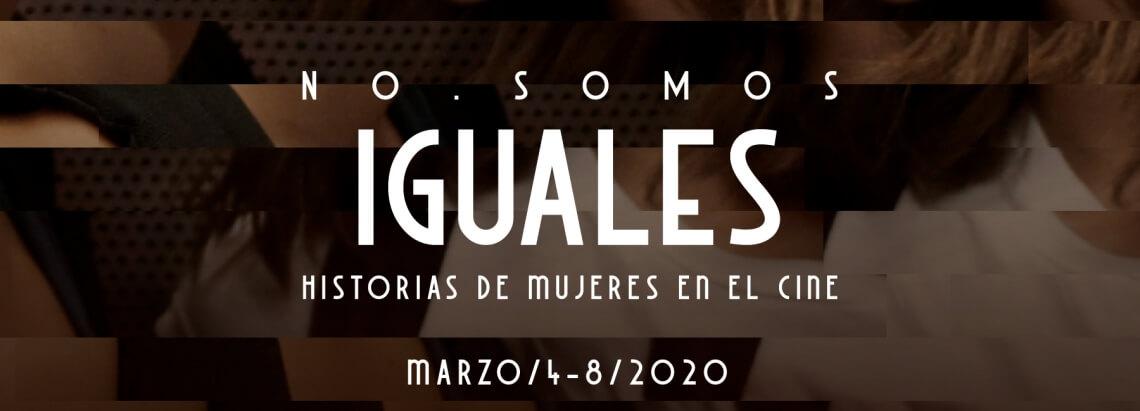 Ocho películas imperdibles sobre mujeres llegan a la Cinemateca