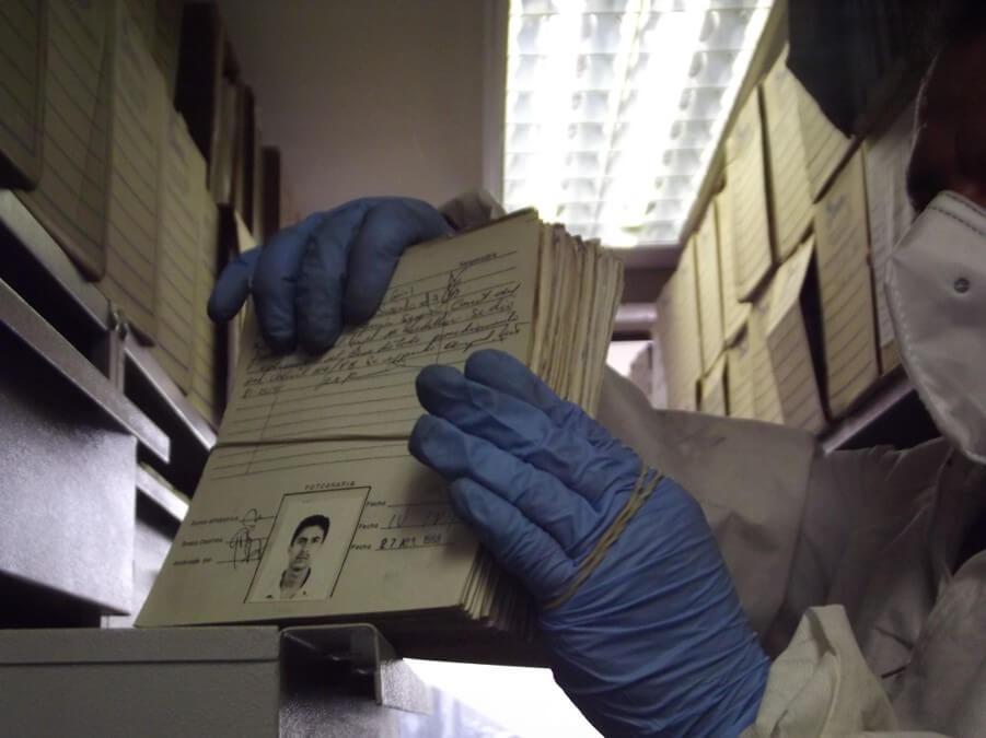 Archivo documentos 1