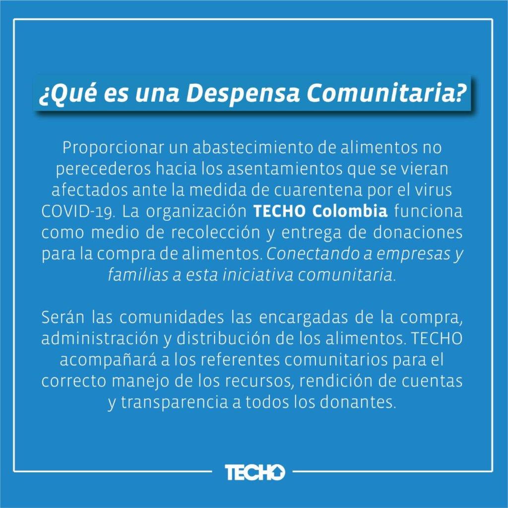 Despensa_Techo