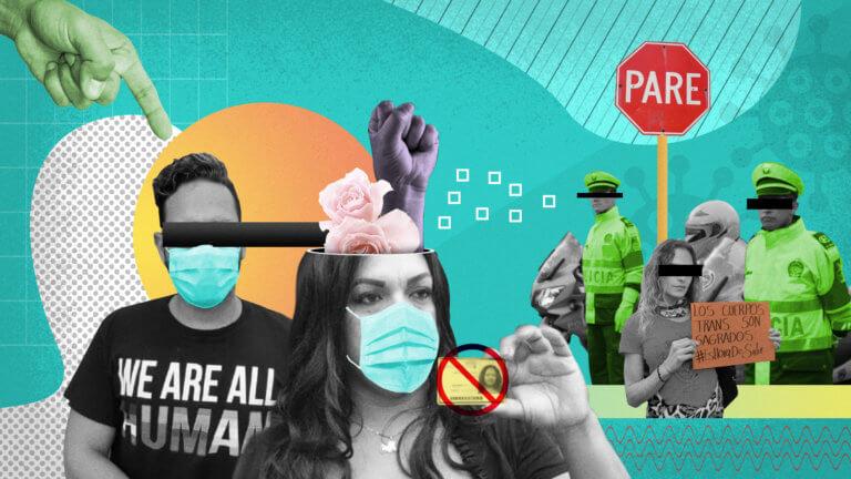 Discriminacion_trans_pandemia3