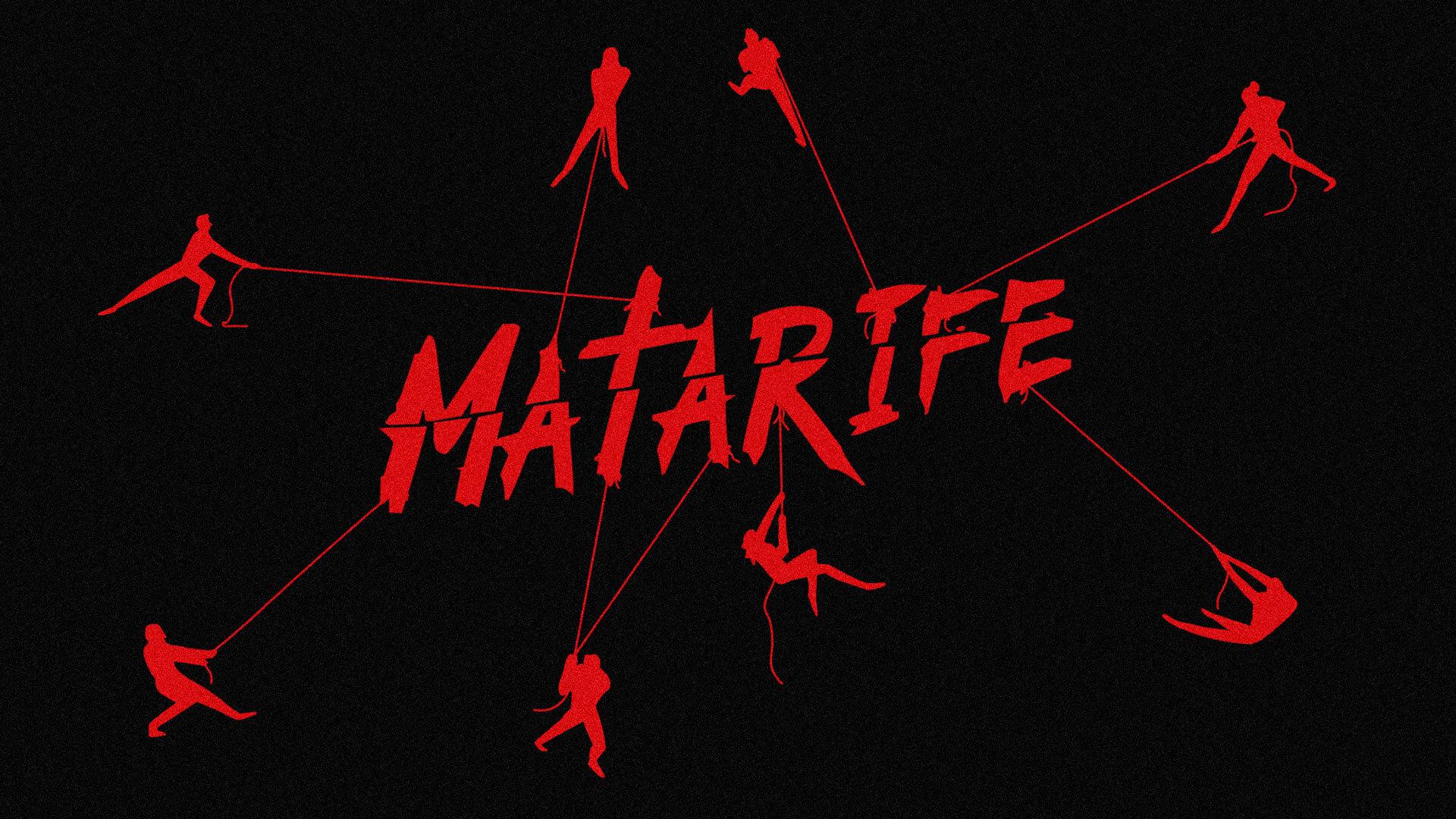 'Matarife': el debate sobre los efectos de un producto cultural