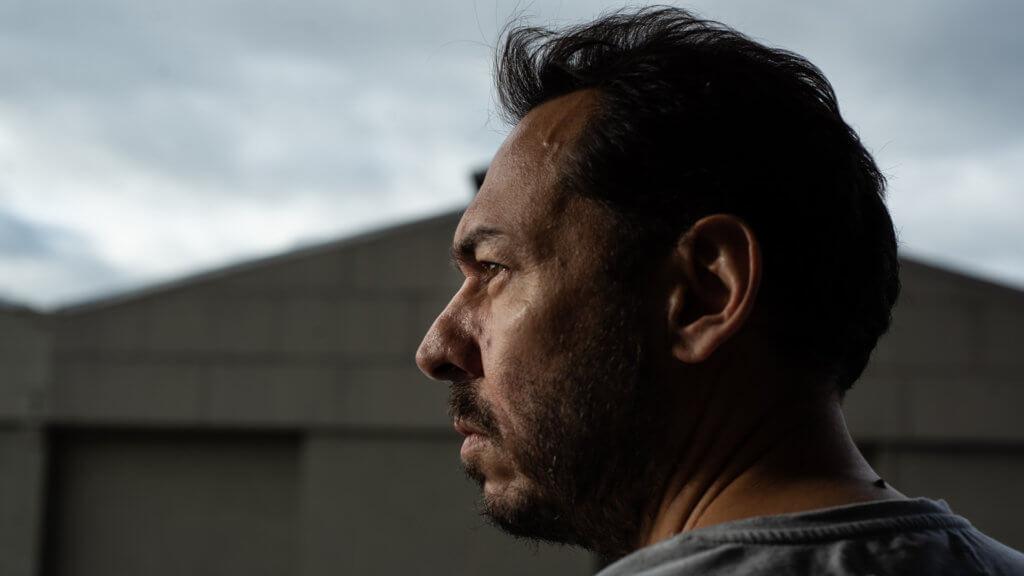 En entrevista: el hombre detrás de 'Matarife' | ¡PACIFISTA!