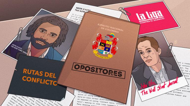 perfilamientos_periodistas