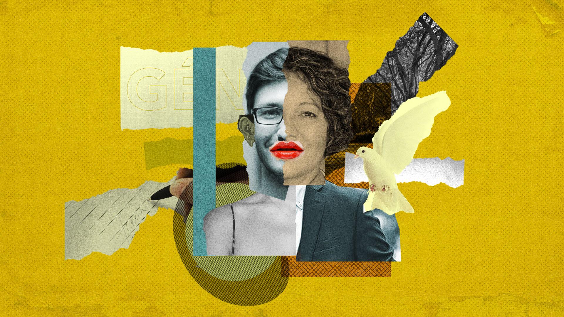 Lenta y fragmentada: así va la implementación del enfoque de género en la paz