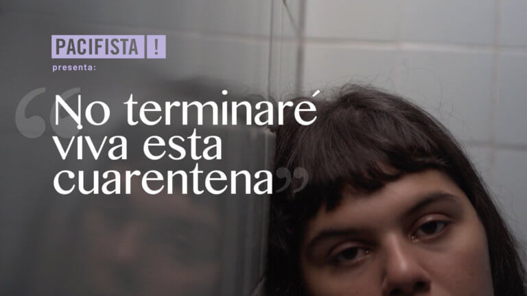 Violencia_mujer_cuarentena