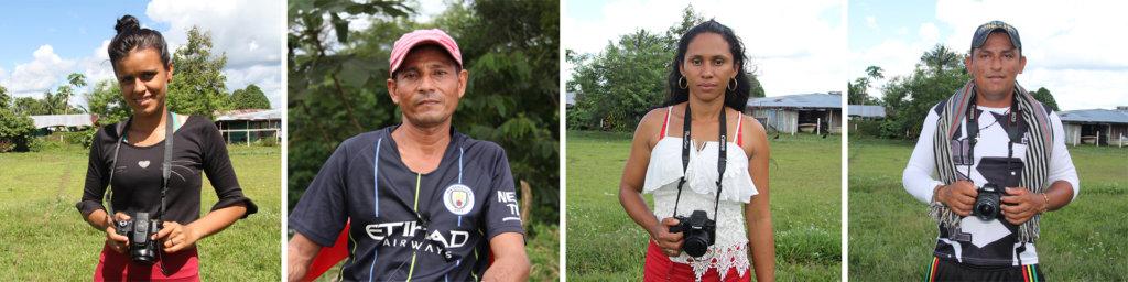 reporteros_voces_guayabero