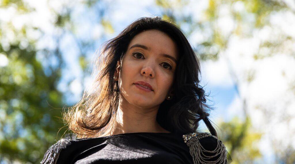 Diana López Zuleta 3