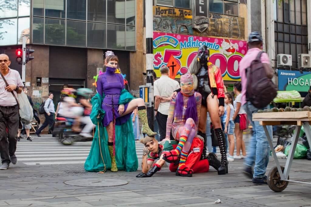 Faunos_queer_Medellín-2379
