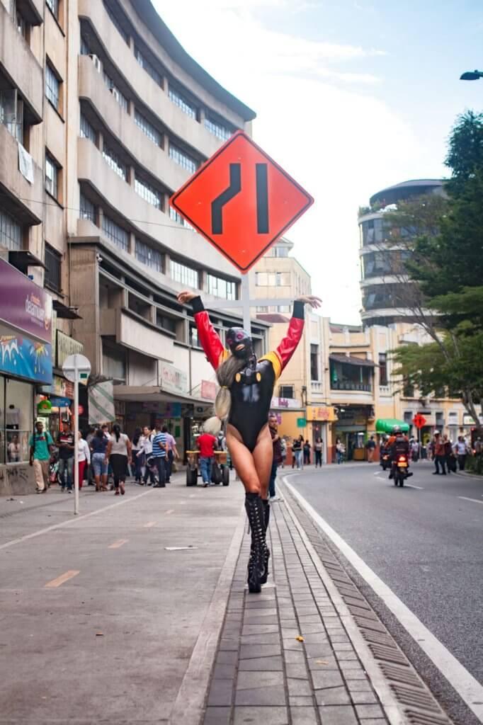 Faunos_queer_Medellín-2397